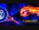 FAHRENHEIT (Vocaloid Ver.)