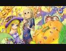 【巡音ルカ】花を育てるロボット【オリジナル曲】