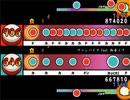 【太鼓さん次郎】ヴァンパイア feat. 初音ミク (フル) 創作譜面(DECO*27)