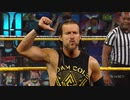 NXT(7/27)
