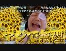 【ニコ生】やめて!!!丸が怖い集合体恐怖症に課された試練【ゆのんちゃん公認切り抜きチャンネル】