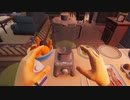 『VR Groundhog Day』で、今から最強のスムージーを作るぞ!!!