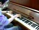 『残酷な天使のテーゼ』 オリジナルピアノアレンジ by ちくちゅー (fTVA)