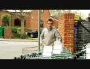 【ニコニコ動画】【Brainiac】ショッピングカートを高速化しようとしてみたを解析してみた