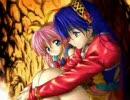 Strawberry☆Candy☆Medleyの元の曲を集めて