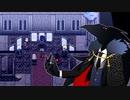 【実況】悪魔と復讐する被虐の魔女ノエル SEASON12 #4