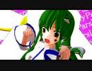 【再現MMD】ギャラクッキー☆エンジェル:TVアニメ版