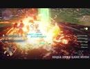 テイルズ オブ アライズ BGM戦闘曲25通常戦
