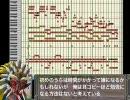 【ニコニコ動画】【実践】明日のためのDTM講座 耳コピー編を解析してみた