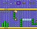 自作改造マリオをプレイ リオリオガール パート6