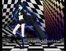 (*´・ω・`)っ【ブラック★ロックシューター】歌ってみた(=どM) thumbnail