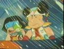 アニメ ピーチコマンド新桃太郎伝説 6話 Bパート