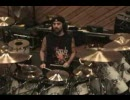 Dream Theater(Mike Portnoy) -Constant Motion thumbnail
