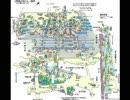 東京駅連呼・発車メロディー・発車ベル・接近放送