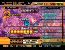 beatmania IIDX 8thstyle 桜演出