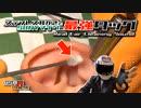 【ASMR】本物の耳かき音 ステンレス耳かきとSONYマイクの最強タッグ!_Real Ear Cleaning Sound  _ ECM-CS3_no talking
