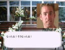 【兄貴】ハ ッ ピ ー ♂ バ ー ス ゲ イ【誕生祭】 thumbnail