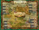 スロット厨とQMA 第1幕 thumbnail