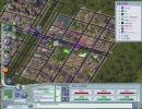 【のんびり実況】Simcity4 第03回 thumbnail