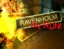 Half-Life 2 - Ravenholm Re-RUN! [1:36]