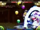 第2回東劇 Block E Game 01  Dark-man(魔理沙) vs きんまち(紫)