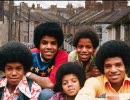 The Jackson 5 - I Want You Back thumbnail
