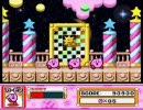 【星のカービィ】歴代カービィダンス【BGM】 thumbnail