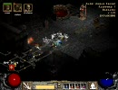 【Diablo2】 HCHELLクリアをノートレードで目指してみる 【8】