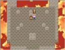 【RPGツクール2003】エンジェルセイバーズ オープニング