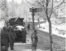 【ニコニコ動画】シューティング・ウォー トムハンクスが語る第二次世界大戦 4/5を解析してみた