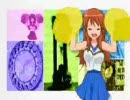 涼宮ハルヒの憂鬱OP+流星のロックマンOP「ハルヒウェーブ」