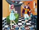ときめきメモリアル2 Dancing Summer Vacation 寿美幸ルート 5/8 thumbnail