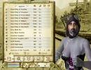 オブリビオン:うんこまんの大冒険14 暗殺クエスト2個