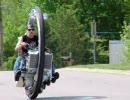1輪バイク