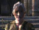 PCゲーム Oblivion ~殺ったよボス!ご褒美頂戴の巻~