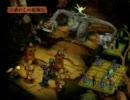 7 セブン - モールモースの騎兵隊を攻略 Part30