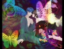 【MEIKO】夢みることり【KAITO】