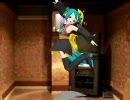 【あの部屋で】 Princess Bride! を踊ってみた。 【ソロver】 thumbnail