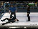 エキプロ HYDE P'UNK vs AWAKE hyde