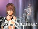 [Wii]悪魔城ドラキュラ ジャッジメント PV1(海外版PV) thumbnail