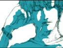 【KAITO】 愛しき日々 【堀内孝雄】