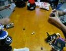 遊戯王で闇のゲームをしてみたGX 番外決闘 【カレーVSココア】