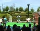 080719 ドアラステージ清水屋藤が丘店 5/5 thumbnail