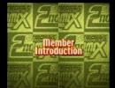 CSギターフリークス2ndより Member Introduction