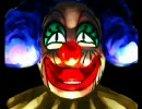 【ニコニコ動画】【KAITOオリジナル】ピエロ【ピエロホラーソング】を解析してみた