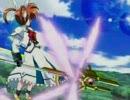 魔法少女リリカルなのは 「ヤシマ作戦なの」 改良版前編 thumbnail