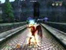 Hatsutoli Tiefling Races Version 1.60 Oblivion Mod Trailer Movie