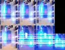 【ニコニコ動画】【PICマイコン】7台でセッションしてみた【創聖のアクエリオン】を解析してみた