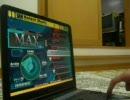 Stepmaniaプレイ動画第12弾 MAX.2MBの…