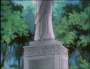 動画ランキング -永遠のフィレーナ 4話